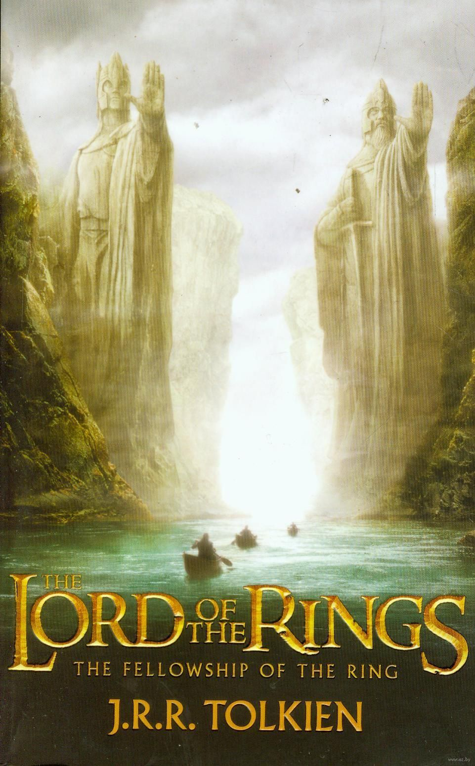 the story of lord of the rings Amazon's middle-earth series will reportedly incorporate peter jackson's the lord of the rings and hobbit trilogies and could a star wars story.