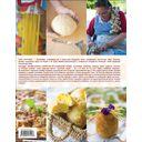 Кулинарные секреты итальянской мамы. Рецепты и традиции — фото, картинка — 3