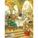 Русские волшебные сказки — фото, картинка — 15