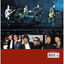 U2. Иллюстрированная биография — фото, картинка — 3