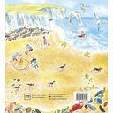 Красивая книга о море — фото, картинка — 6