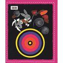 Волшебное колесо Мишки Ушастика — фото, картинка — 1