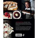 Нескучные десерты — фото, картинка — 15