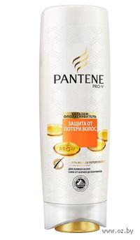 """Бальзам PANTENE PRO-V """"Защита от потери волос"""" (400 мл)"""