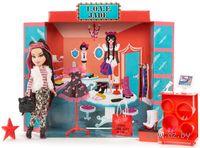 "Кукла ""Bratz: Модный бутик. Джейд"""