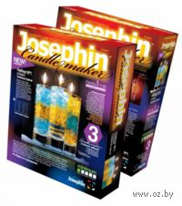 Набор для изготовления свечей (арт. 274001)
