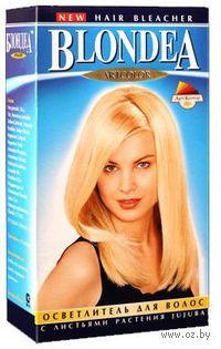 """Осветлитель для волос """"Blondea"""""""
