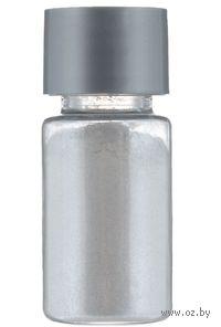 Перламутровый порошок для керамической флористики (5 гр)