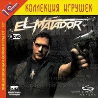 El Matador (DVD)