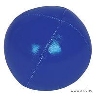 Мяч-антистресс (синий)