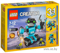 """LEGO Creator """"Робот-исследователь"""""""
