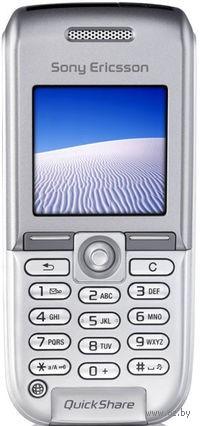 Sony Ericsson K300 (K300i)