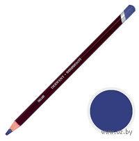 Карандаш цветной Coloursoft C310 (синий прусский)