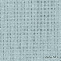 Канва без рисунка Stern-Aida (арт. 3706/713)