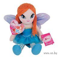 "Мягкая игрушка ""Винкс Блум"" (40 см)"