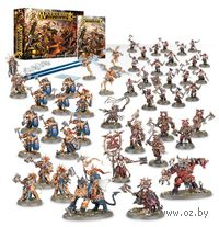 Warhammer Age of Sigmar Starter Set (80-01-60)