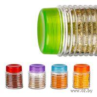 Банка для сыпучих продуктов (250 мл; арт. 131562)