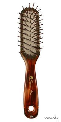 Расческа для волос 69008