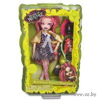 "Кукла ""Bratzillaz: Принцесса ведьм. Анжелика"""