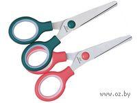Ножницы (13,2 см)