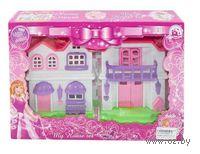 Дом для кукол (арт. BS866-1A)