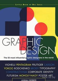 The 50 Most Influential Graphic Designers in the World