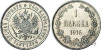 1 марка 1915 S