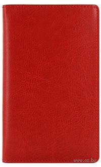 Записная книжка Filofax