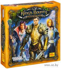 King`s Bounty
