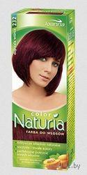Краска для волос (тон: 232, спелая вишня)