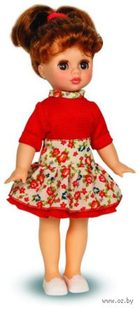 "Кукла ""Эля"" (30 см; арт. Н2303)"