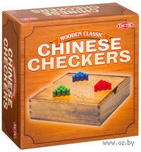Китайские шашки (мини)