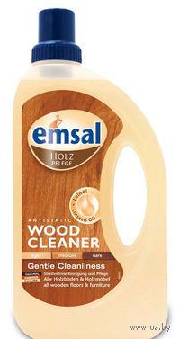 Средство для чистки деревянных поверхностей (750 мл)