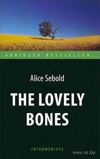 The Lovely Bones. Intermediate