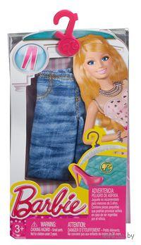 "Одежда для куклы ""Барби. Джинсы"""