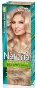 """Краска для волос """"Платиновый блонд"""" ( 111)"""