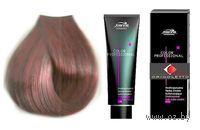 """Краска для волос """"Красный светло-коричневый"""" ( 5.5)"""