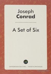 A Set of Six