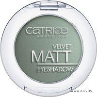 "Тени для век ""Velvet Matt"" (тон 060; 3,3 г)"