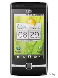 Huawei U8500 (МТС Evo)