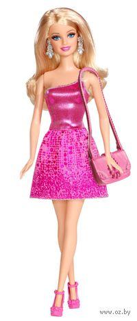 """Кукла """"Барби. Модная одежда"""" (арт. BCN35)"""