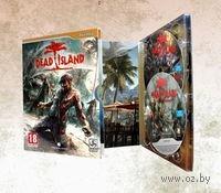 Dead Island. Подарочное издание (DVD-BOX)