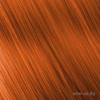 """Стойкая крем-краска для волос Nouvelle """"Усилитель медно золотистый  034"""" (100 мл)"""