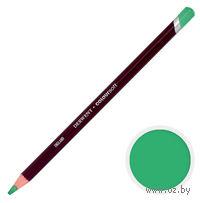 Карандаш цветной Coloursoft C470 (мятный)