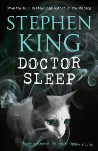 http://s1.goods.ozstatic.by/200/710/339/10/10339710_0_Doctor_Sleep_Stiven_King.jpg