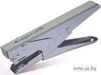 Степлер HP-45 (серый)