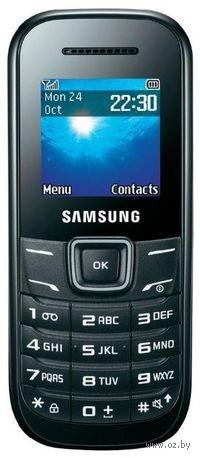 Samsung GT-E1200M