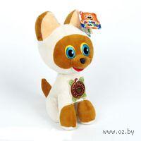 """Мягкая игрушка """"Котенок Гав"""" (20 см)"""