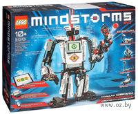 """LEGO Mindstorms """"EV3"""""""