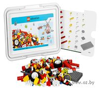 """LEGO Education """"Ресурсный набор WeDo"""""""